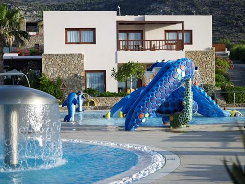Aeolos Kid's Pool